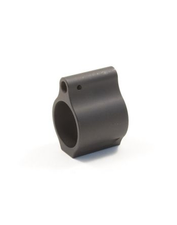 Centurion Arms Low Profile Gas Block