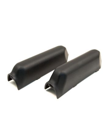 Magpul SGA Cheek Riser Kit High