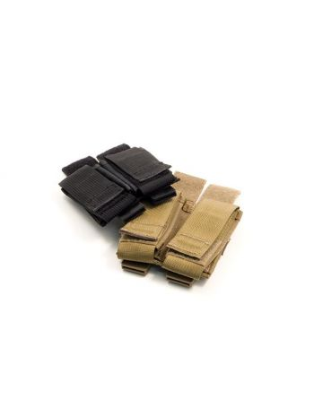 Tactical Tailor - Magna Mag Double Pistol Mag Pouch