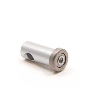 Patriot Ordnance Factory (POF) .223 Roller Cam Pin