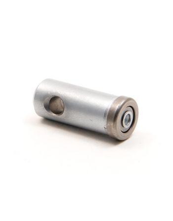 Patriot Ordnance Factory (POF) .308 Roller Cam Pin