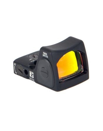 Trijicon RMR Sight (LED) TYPE 1 - 3.25 MOA Red Dot w/Adj Brightness