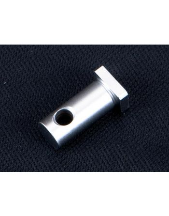 Smith Enterprise Cam Pin