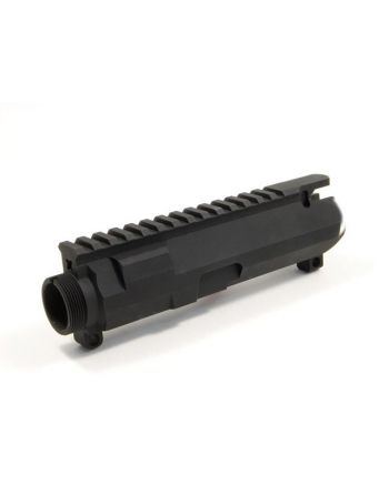 Seekins Precision SP223 Billet Upper