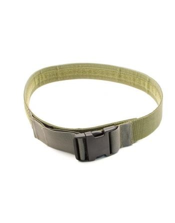Tactical Tailor - Duty Belt - Medium (32-37) Olive Drab