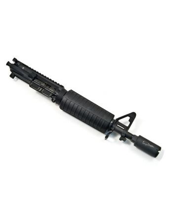 Noveske AR-15 Complete Upper 5.56MM Light Shorty - 10.5 Basic