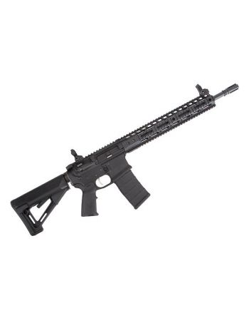 Noveske Rifle 5.56MM G3 Light Recce - 16