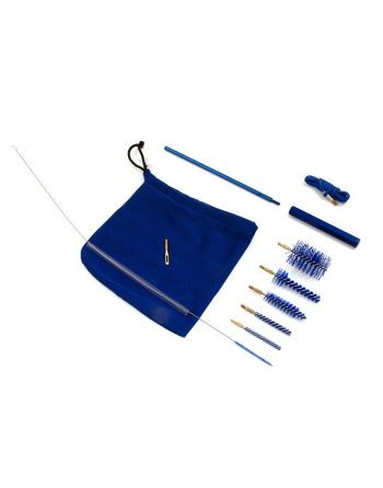 Iosso AR.308 Complete Cleaning Kit