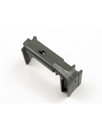 Magpul Self Leveling Follower (3 Pack) - GEN3
