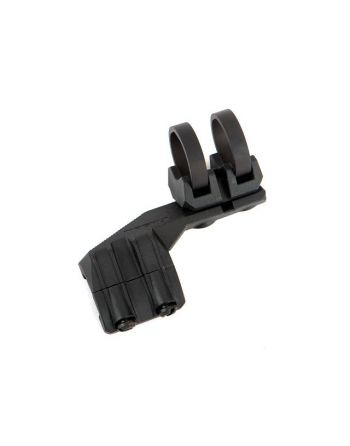 Magpul Rail Light Mount - Left