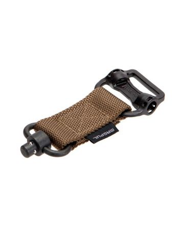 MS1- MS4 Sling Adapter - Coyote Brown