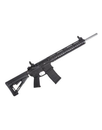 Noveske Rifle 5.56MM G3 N4 Medium Varmint 20