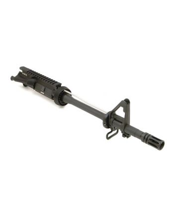 BCM AR-15 Upper Receiver BFH  - 11.5
