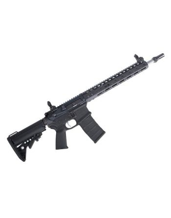 Noveske 300BLK MUR G3 Lower NSR - 16