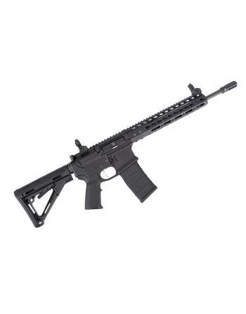 Noveske Rifle 5.56MM Gen 3 Thunder Ranch 14.5