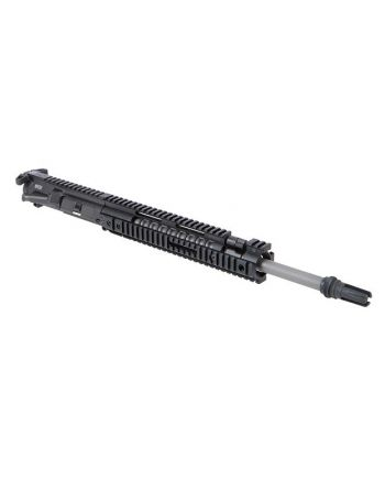 Noveske AR-15 GEN 3 Switch Block .223/5.56MM Recon 16