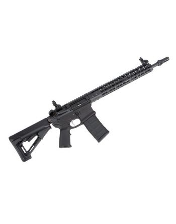 Noveske Rifle 300BLK G3 Light Recce NSR - 16