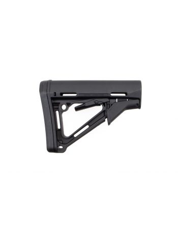 Magpul CTR Commercial Stock - Black