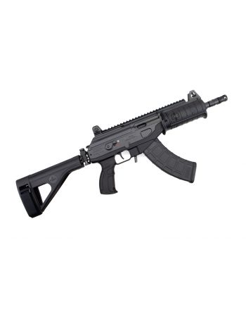 IWI GALIL ACE 762X39MM Pistol - 8.3""