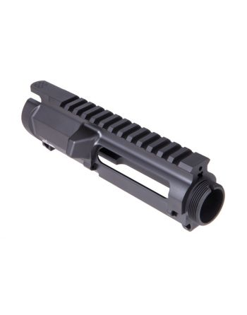 Noveske Stripped Gen 3 Upper Receiver Chainsaw - Thunder Ranch