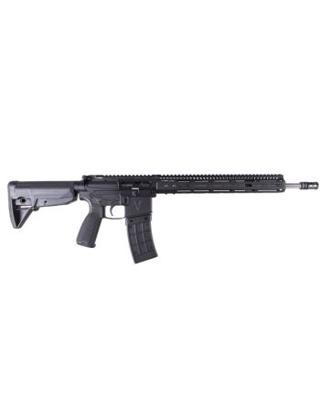 "V Seven 16"" LR Enlightened Rifle 5.56/.223 - Rainier Arms Exclusive"