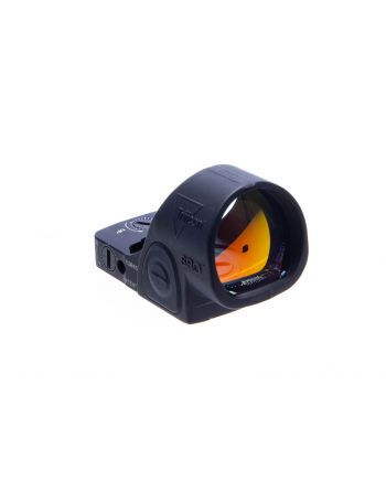 Trijicon SRO Red Dot Sight