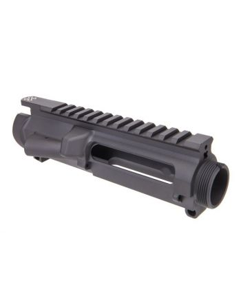 Noveske Stripped Gen 3 Upper Receiver Chainsaw