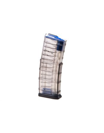 Elite Tactical Systems Group AR15 30 Round Magazine w/ Tritium Follower
