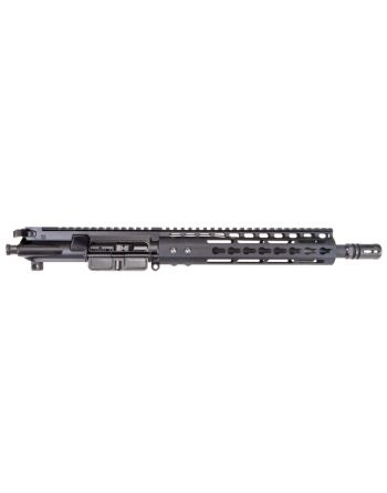 Noveske AR-15 Gen 1, .223/5.56, 10.5 Light Shorty Rogue Hunter, NSR-9 Upper