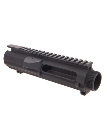 DPMS .308 Stripped Upper Receiver