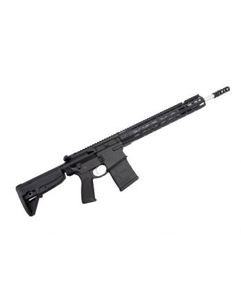 Primary Weapons Systems 6.5 Creedmoor MK218 MOD 1-M Rifle - 18""