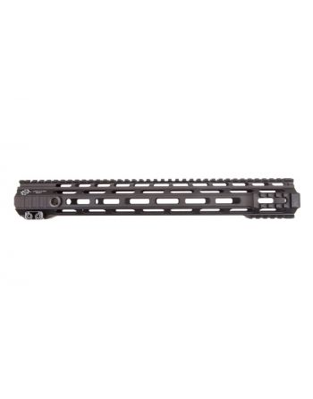 CMT Tactical UHPR MOD 4 HDX RAIL - 15""