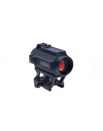 Atibal SLR-1 SOLAR RED DOT SIGHT