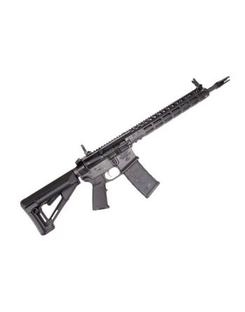Noveske Rifle 5.56MM G3 Light Recce - 16 NSR M-LOK