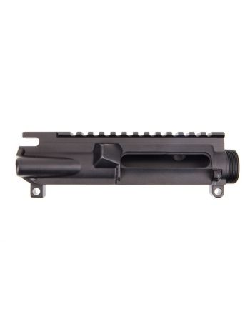 ZEV Technologies AR15 Forged Upper