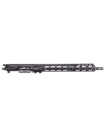 Adams Arms P2 Adjustable Complete Upper 5.56 - 16""