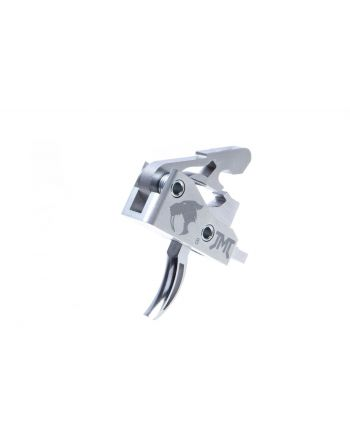 James Madison Tactical (JMT) Saber Single Stage Drop In Trigger W/ Anti-Rotation Pins