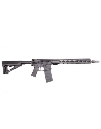 ZEV Technologies AR15 Billet 5.56 NATO Rifle - 16""