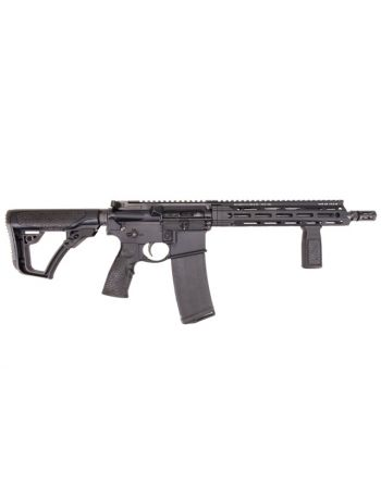 "Daniel Defense DDM4 V7 S (11.5"" Barrel) SBR (M-LOK)"