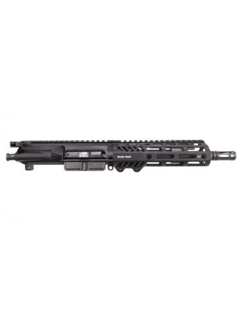 Adams Arms P2 Adjustable Complete Upper 5.56 - 7.5""