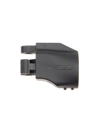 KRISS Vector M4 Stock Adapter - Black