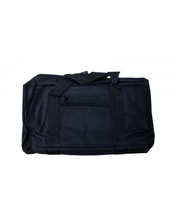 Soft Single Pistol Case - 13x8