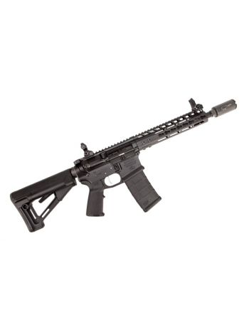 "Noveske SBR Gen 3 5.56 10.5"" Light Shorty NSR-9 KX3"