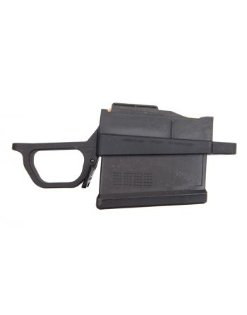 Magpul Bolt Action Magazine Well 700L Magnum Hunter 700L Stock