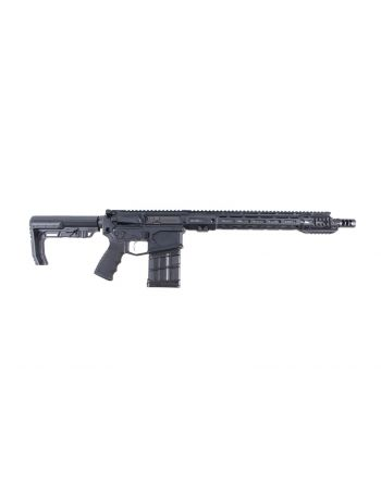 F4 Defense Small Frame SF10 .308 WIN Rifle - 16""