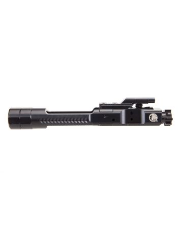 Battle Arms Development AR-15 - M16 Enhanced Bolt Carrier Group - Full Auto