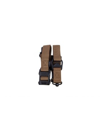 Magpul MS3 Single QD Sling Gen2 - Coyote Brown