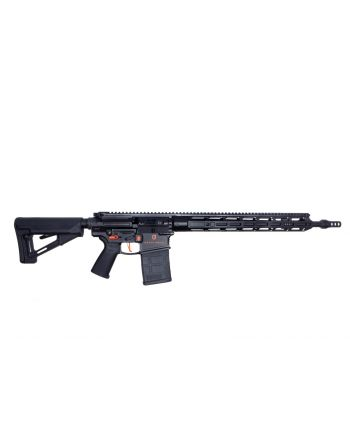Brace Built Modern Carbine MC7 .308 WIN Rifle - 18""