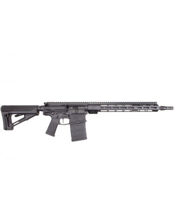 ZEV Technologies Large Frame Billet .308 Win Rifle - 16""