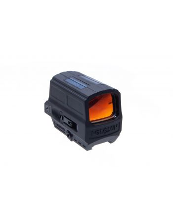 Holosun HE512C-GD Elite Gold Dot Sight